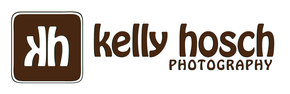 Kelly Hosch Photography